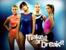 Make It or Break It TV Show