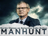 Manhunt (UK) tv show