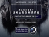 Manhunt: Unabomber tv show