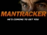 Mantracker TV Show