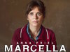 Marcella TV Show