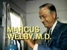 Marcus Welby, M.D. tv show