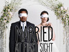 Married at First Sight TV Show
