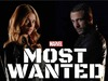 Marvel's Most Wanted TV Show