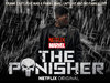 Marvel's The Punisher tv show
