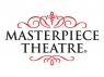 Masterpiece Theatre TV Show