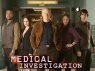 Medical Investigation TV Show