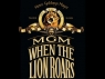 MGM: When the Lion Roars TV Show