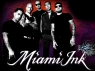 Miami Ink TV Show