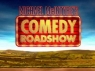 Michael McIntyre's Comedy Roadshow (UK) tv show