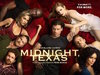 Midnight, Texas TV Show