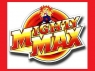 Mighty Max tv show