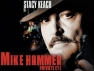 Mike Hammer, Private Eye TV Show