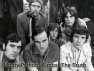 Monty Python: Almost The Truth tv show