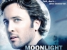 Moonlight tv show