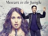 Mozart In The Jungle TV Show