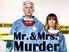 Mr & Mrs Murder (AU) TV Show