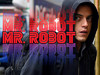 Mr. Robot TV Show