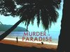 Murder in Paradise TV Show