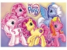 My Little Pony Tales TV Show