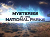Mysteries at the National Parks TV Show