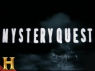 MysteryQuest TV Show