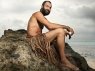 Naked And Marooned With Ed Stafford (UK) TV Show
