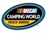 NASCAR Camping World Truck Series Racing TV Show