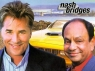 Nash Bridges TV Show