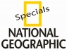 National Geographic Specials TV Show