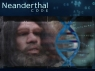 Neanderthal Code TV Show