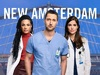 New Amsterdam 2018 TV Show