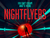 Nightflyers TV Show