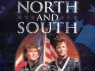 North and South tv show