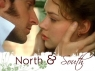 North and South (UK) TV Show