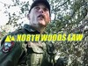 North Woods Law TV Show