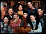 Northern Exposure TV Show