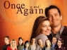 Once and Again TV Show