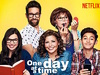 One Day at a Time (2017) TV Show