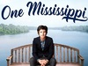 One Mississippi TV Show