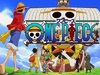 One Piece  tv show