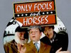 Only Fools and Horses (UK) TV Show
