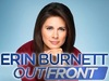 OutFront TV Show