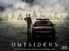 Outsiders TV Show