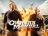 Owner's Manual TV Show