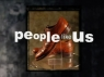 People Like Us (UK) TV Show