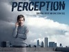 Perception TV Show