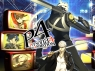Persona 4 The Animation  TV Show