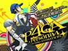 Persona 4 the Golden Animation tv show