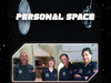 Personal Space TV Show